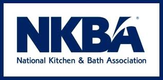 Member National Kitchen and Bath Association